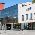 EBRD increases stake in Slovenia