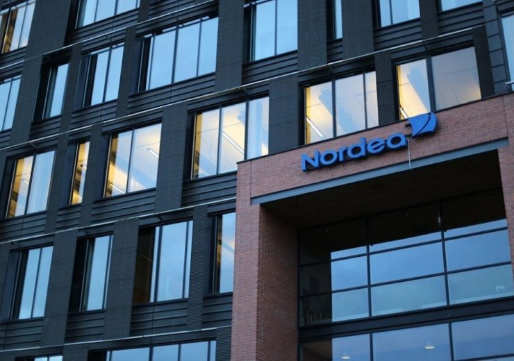 What is Nordea Mobile? The finance app from the Nordic region's biggest bank