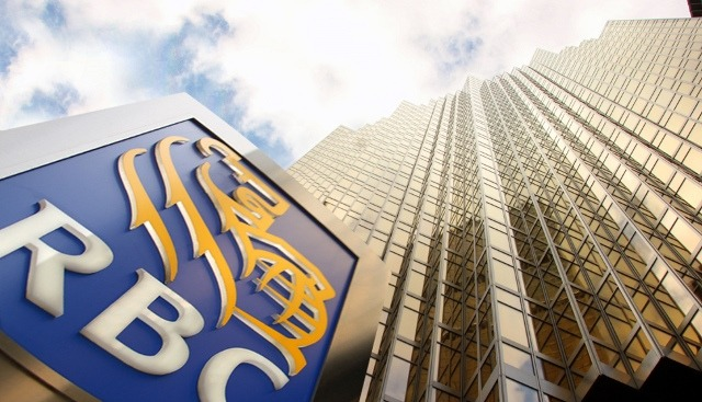 Image: RBC enables businesses to track wire payments with real-time service. Photo: courtesy of Royal Bank of Canada.