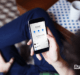 Revolut launches Group Vaults savings feature ahead of global expansion later this year