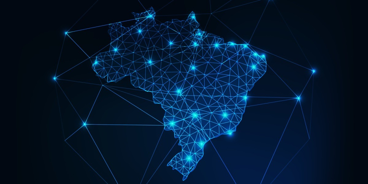 Ripple launches operations in Brazil