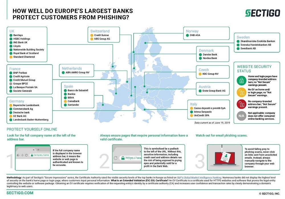 польза хоум кредит банки ру форум