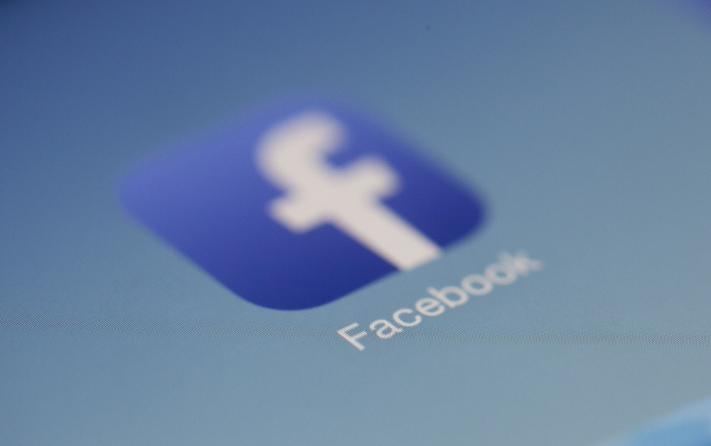 Facebook's Libra could 'normalise' cryptocurrency if young users boost adoption
