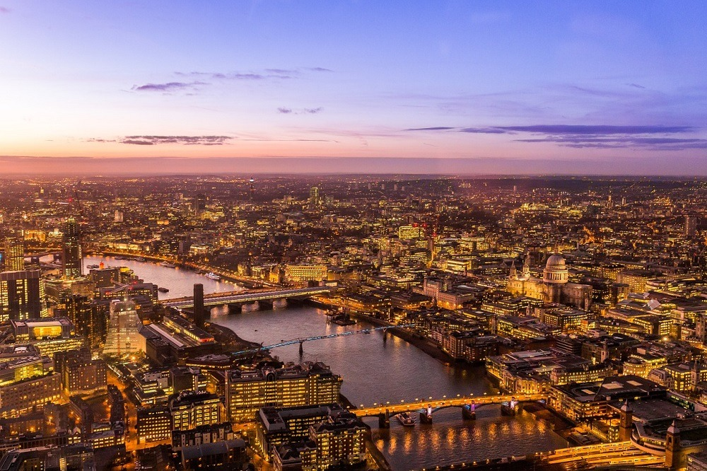 Fintech Alliance partners with Delio to improve UK start-up funding prospects