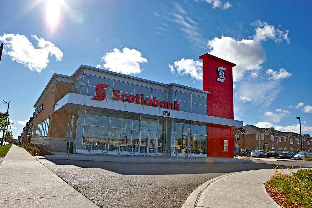 scotiabank-Milton_Ontario