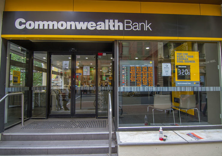 800px-Commonwealth_Bank_branch_office