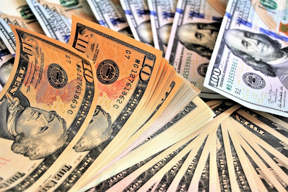 ACNB to acquire Frederick County Bancorp for £48m