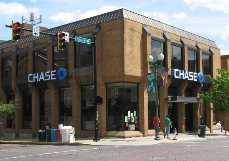 JPMorgan Chase partners with Persado for AI-driven marketing capabilities