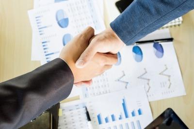 Community Bank completes acquisition of Kinderhook Bank for £74.4m