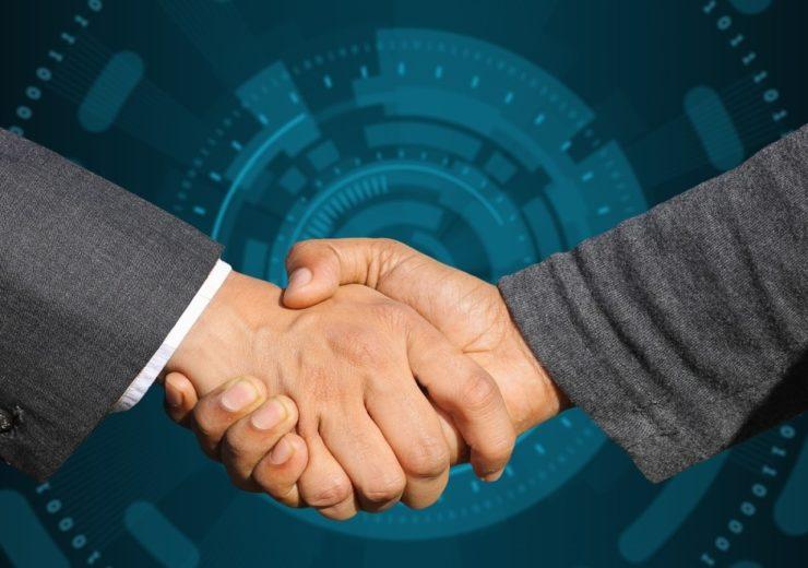 FNZ to acquire Australian fintech GBST for £152m