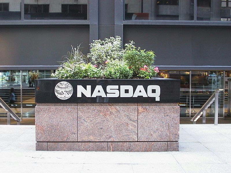 Nasdaq and Iraq Stock Exchange sign new market technology agreement
