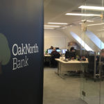 How SME lender OakNorth became a profitable fintech unicorn