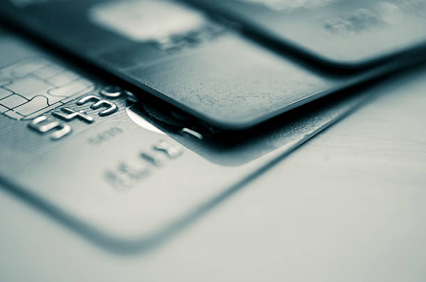 Lloyds Bank selects Optal to streamline B2B payments