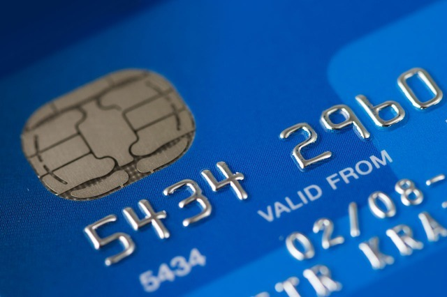InstaReM's card-issuing platform enables fintechs and enterprises to issue own branded cards