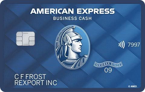 cashcard