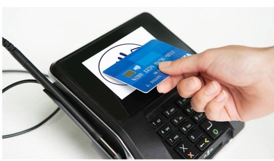 Visa buys payment gateway software provider Payworks