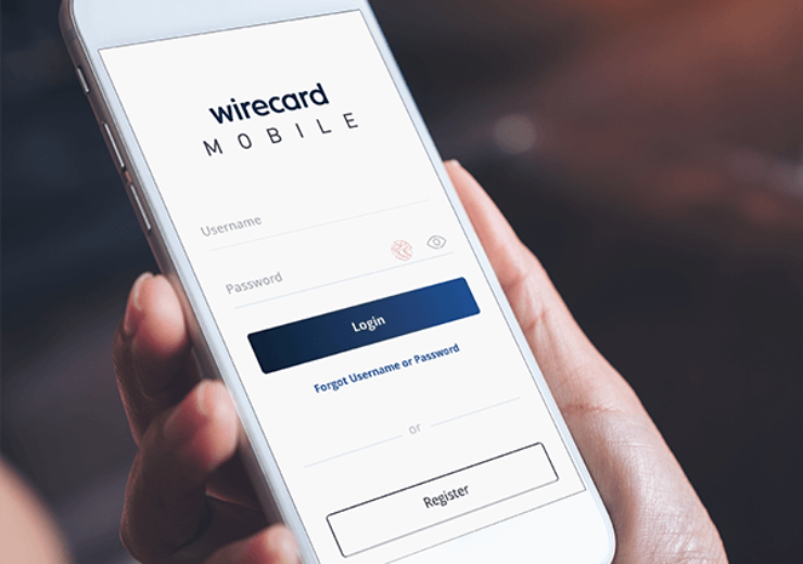 Wirecard launches mobile app for digital payouts in North America