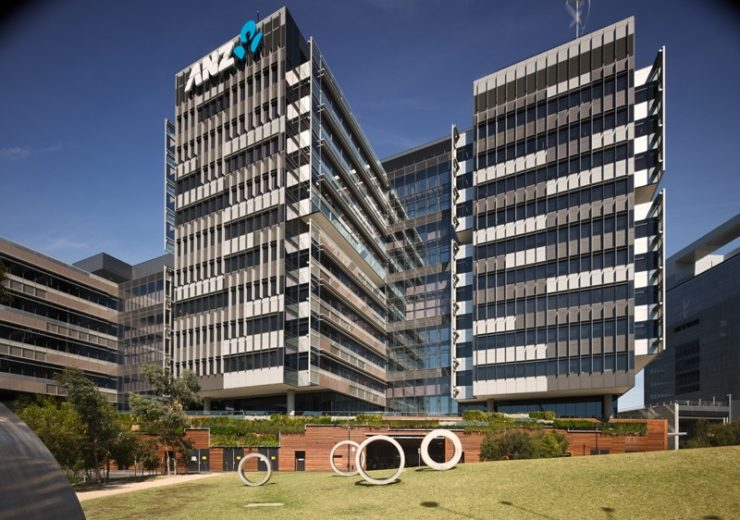 ANZ completes sale of stake in ANZ Royal Bank to J Trust
