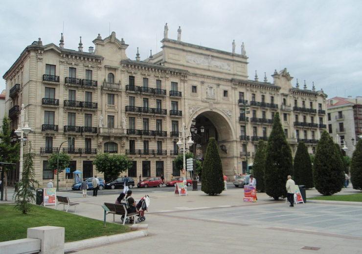 Banco-Santander-Spain