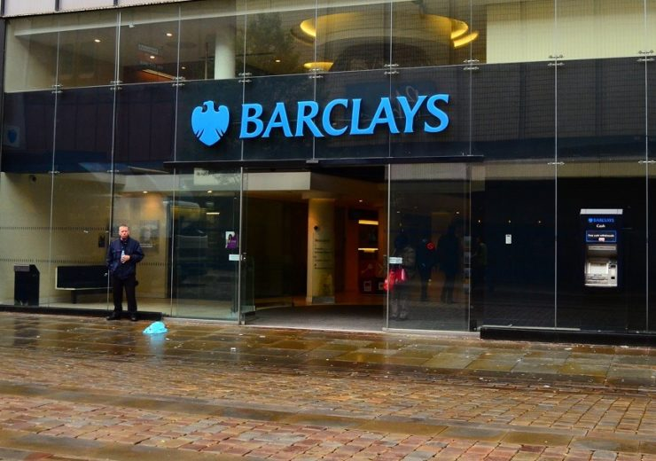 Barclays branch MoneyBright Flickr