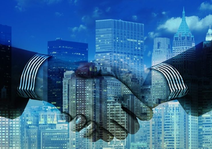 ConnectOne Bancorp to acquire Bancorp of New Jersey for £93m