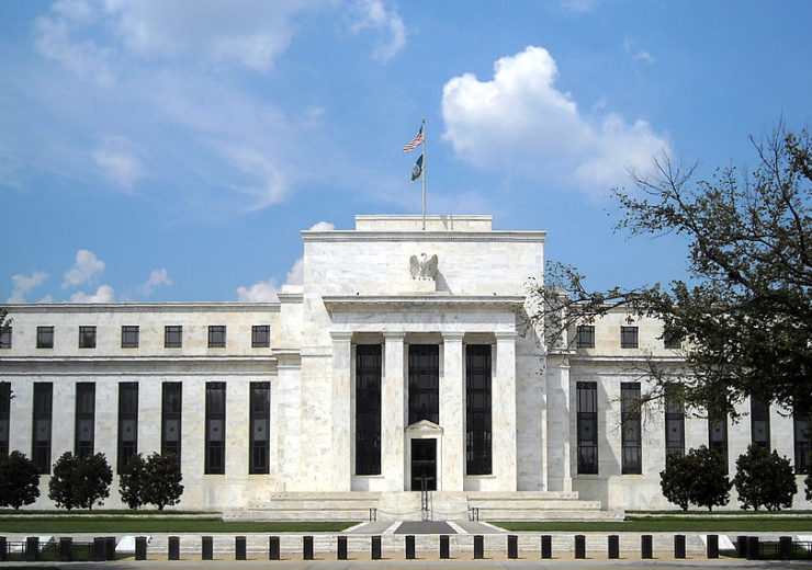 US Federal Reserve to develop round-the-clock payment services