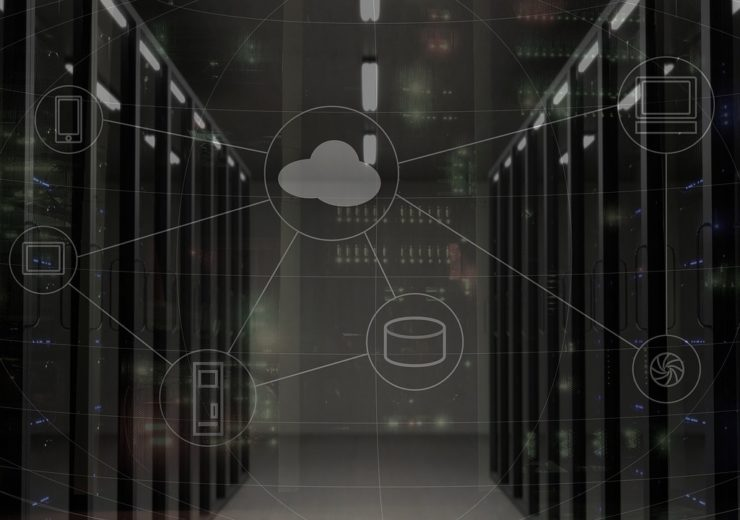 Finastra to provide cloud services for new UK bank Gravity