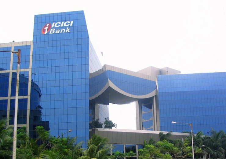 ICICI Bank unveils 'Robotic Arms' to power note sorting at its currency chests