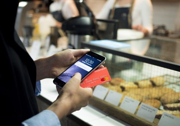 Monzo chases 'Holy Grail' of salary deposits with early-access payments feature
