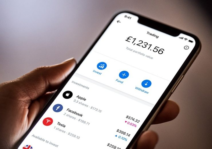 Revolut launches commission-free stock trading tool for European customers