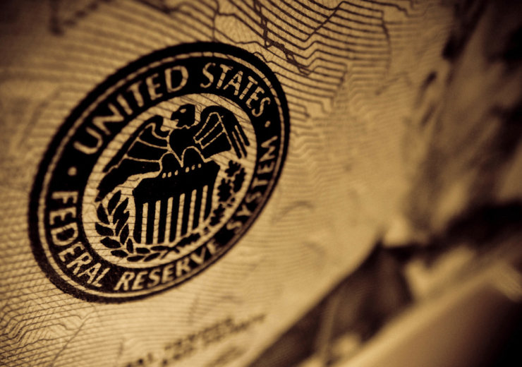 Analysing the latest interest rate policies of the Federal Reserve and Bank of England