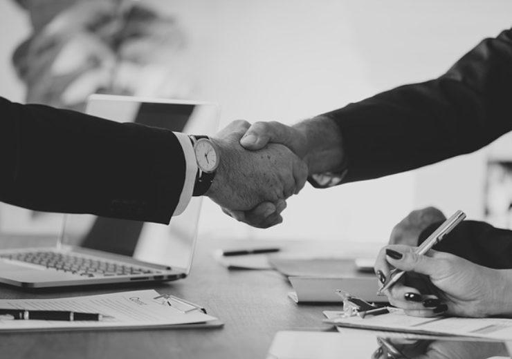 Accenture acquires Parker Fitzgerald