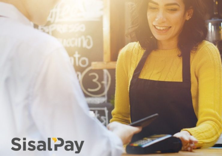 Wirecard and Sisal Group enter strategic cooperation to drive digital payments in Italy