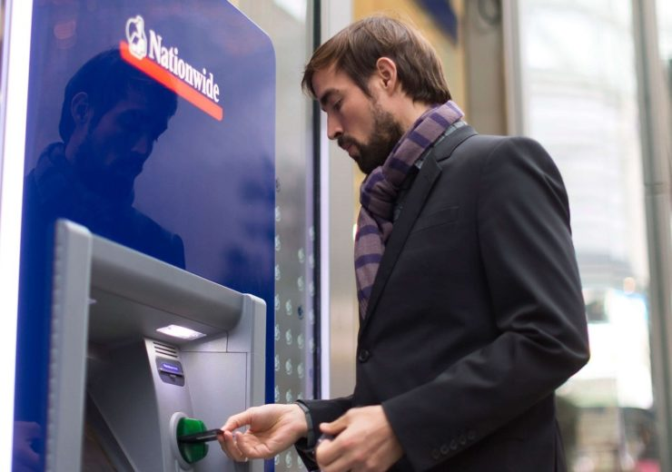 Nationwide will refund £6m to customers after failing to comply with overdraft rules
