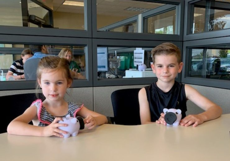 OnPoint Community Credit Union announces new savings account for youth