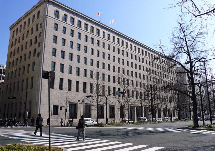 Reliance Capital, Nippon Life complete £630m RNAM transaction