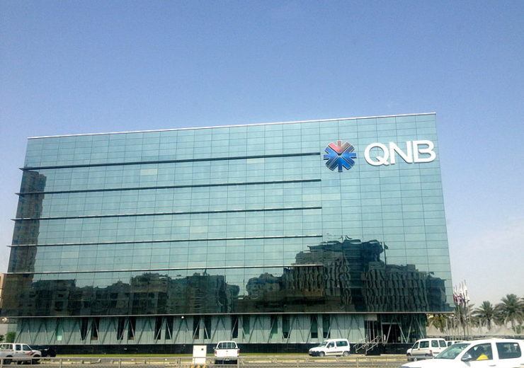 QNB selects the TCS BaNCS Global Securities Platform to future-proof its capital markets operations