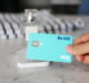 Mobile challenger bank 86 400 launches in Australia