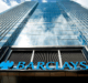 PPI refund cost continues to spiral as Barclays and Lloyds revise forecasts