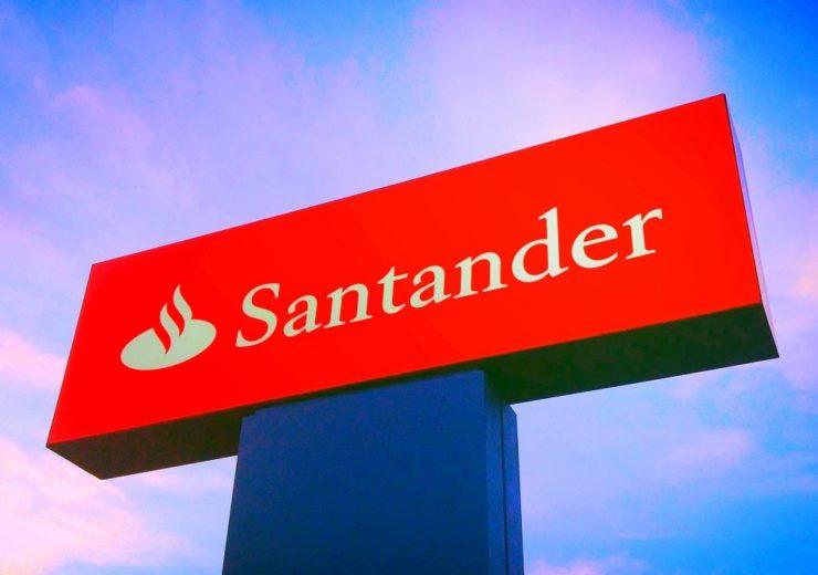 Santander ranked top bank on 2019 Dow Jones Sustainability Index