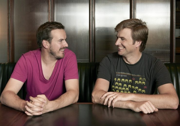 TransferWise hits profit for third straight year as customer numbers double