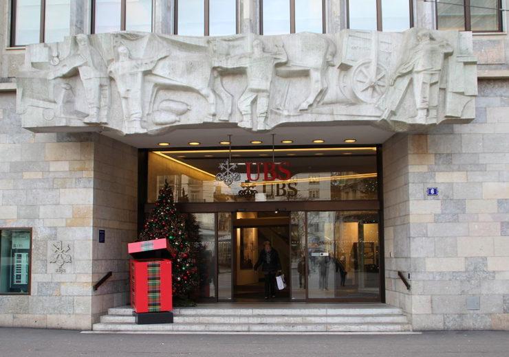 UBS and Banco do Brasil