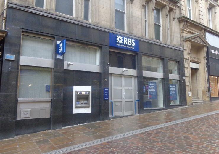 1024px-Royal_Bank_of_Scotland,_Bank_Street,_Bradford_(8th_November_2014)