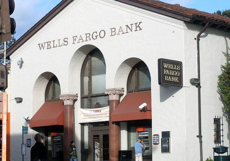 Wells Fargo realigns commercial capital loan originations teams in Canada