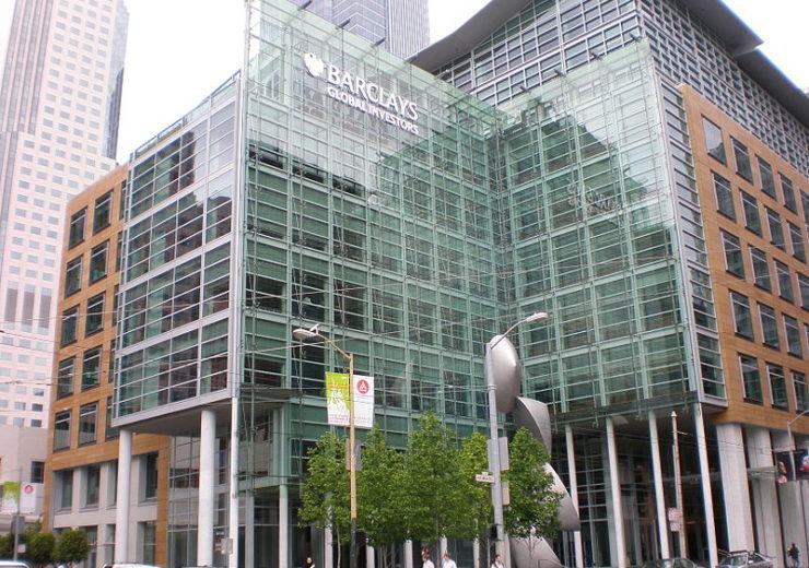 800px-Barclays_Global_Investors_HQ,_south_side_1
