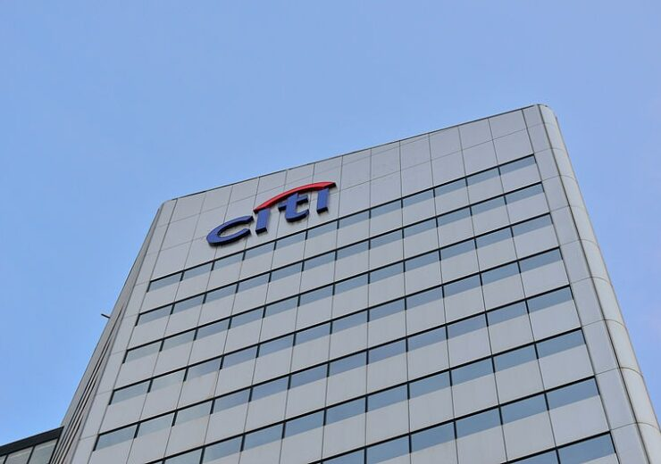 800px-Citigroup_Place