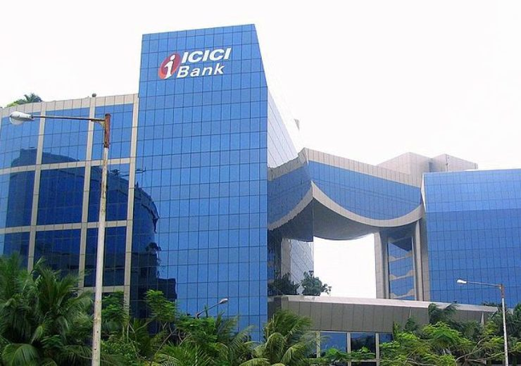 ICICI Bank introduces 'FD Health'; India's first fixed deposit with critical illness insurance