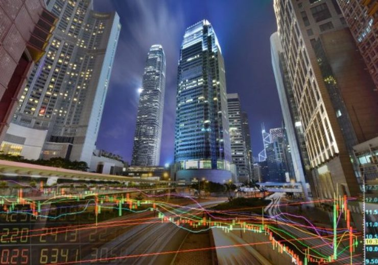 TNS works with HKEX to address global demand for trading on Hong Kong's stock market