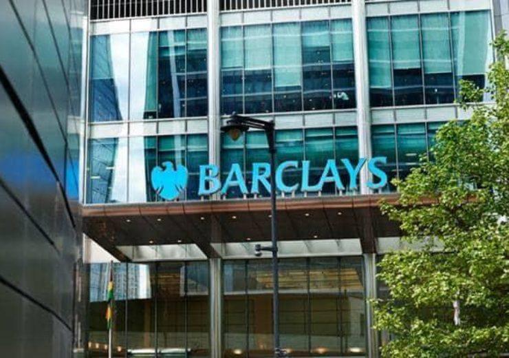 generic-Barclays-office-16_9.xsmall.medium_quality