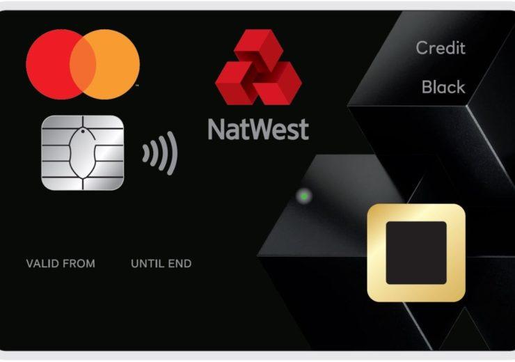 image.dim.full.Natewest-space-reward-space-black-space-biometric-space-card